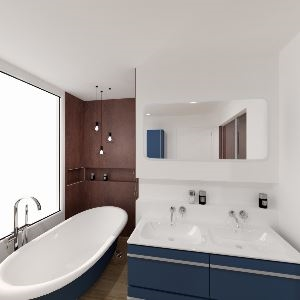 Bathroom 112_RDC (Mattout Carrelage)