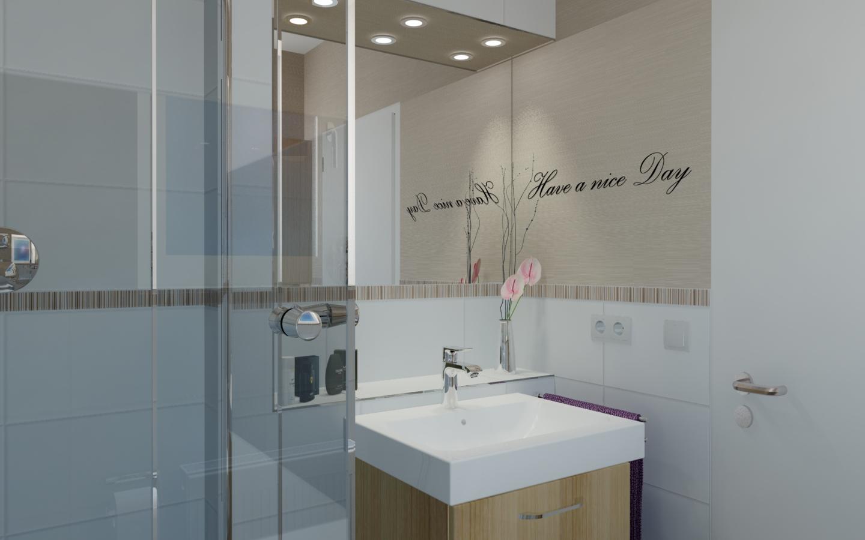 g ste duschbad 1 bathroom by ing fritz bissert gmbh co kg sven horne ing fritz bissert gmbh. Black Bedroom Furniture Sets. Home Design Ideas