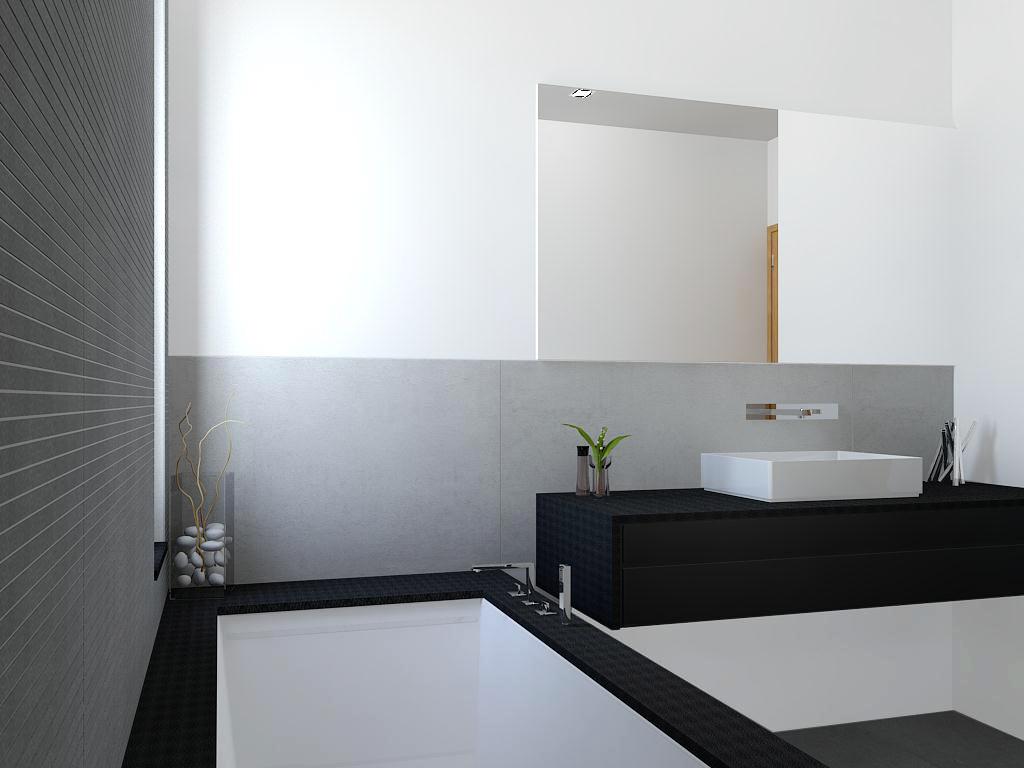 Mattoutcarrelage dea99565 7 bathroom by mattout carrelage for Mattout carrelage