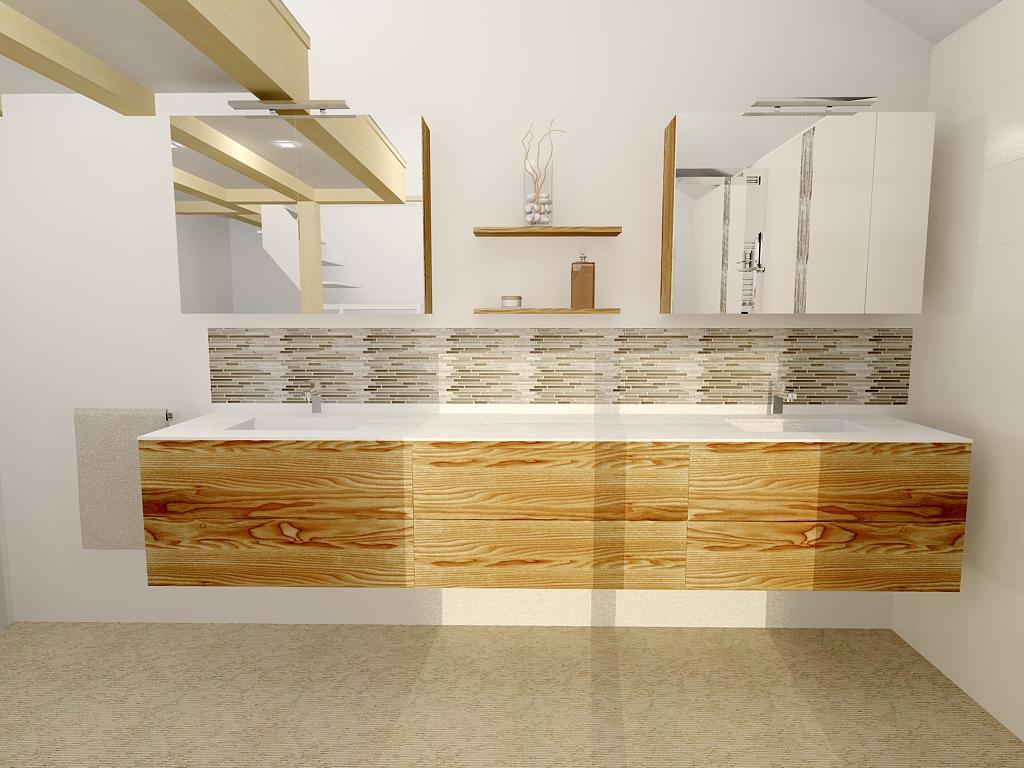 Mattoutcarrelage deb04764 4 bathroom by mattout carrelage for Mattout carrelage aubagne