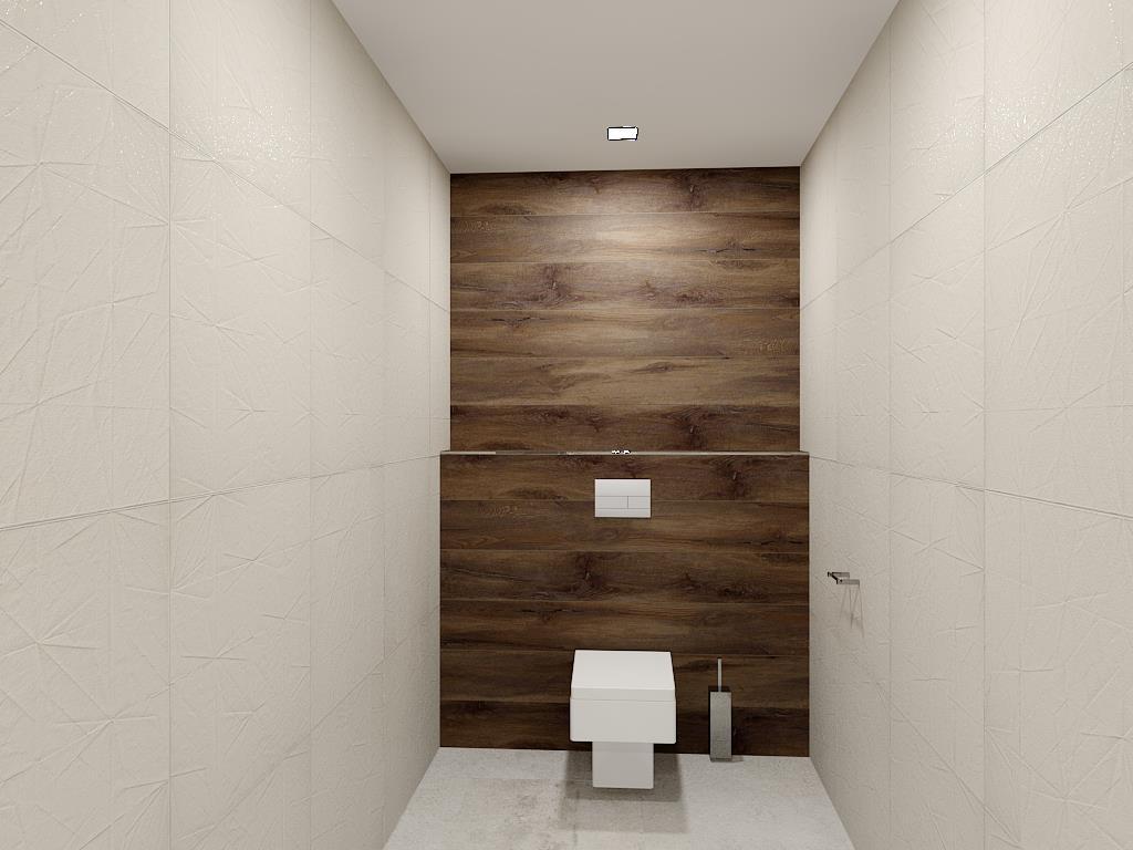 Mattout carrelage dem18595 4 bathroom by mattout carrelage for Mattout carrelage