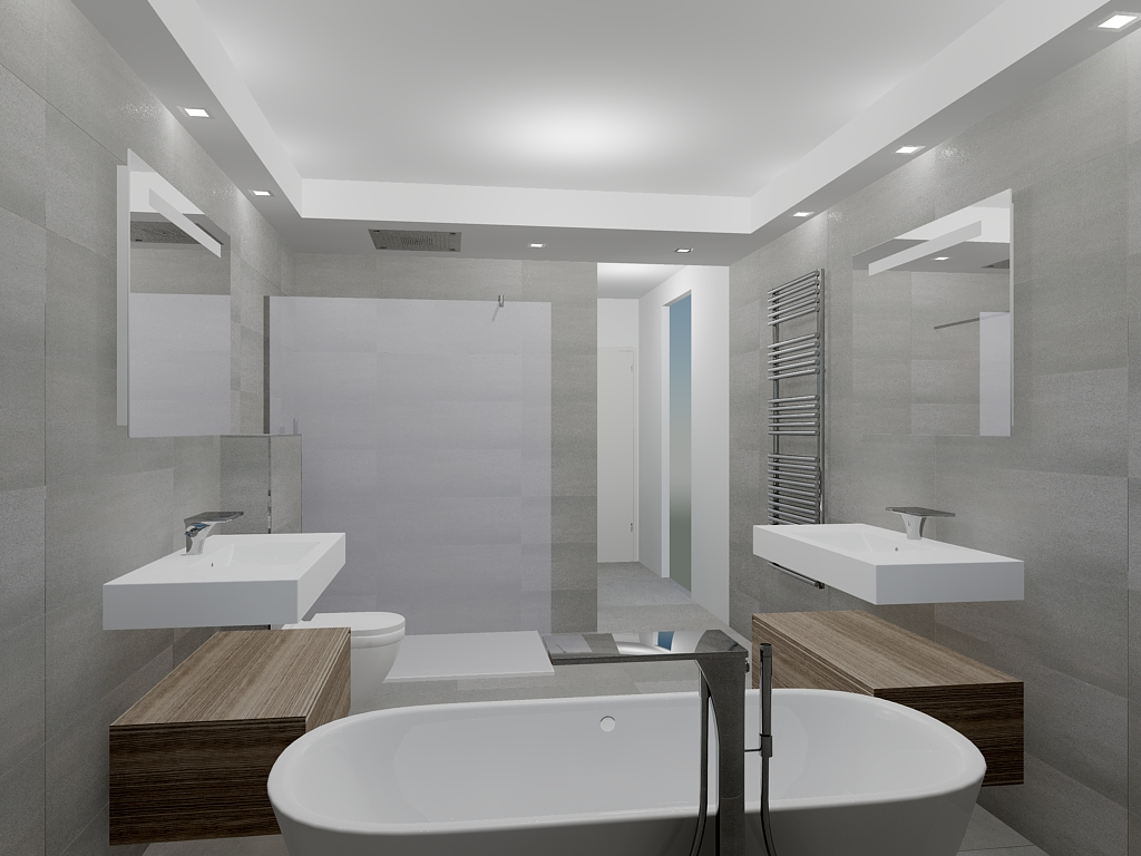 Mattout carrelage dem26601 3 bathroom by mattout carrelage for Mattout carrelage