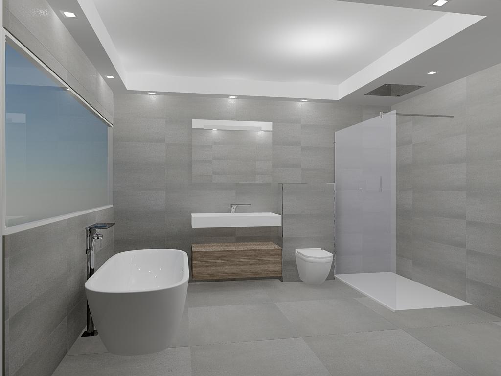 mattout carrelage dem26601 2 bathroom by mattout carrelage ForMattout Carrelage Aubagne
