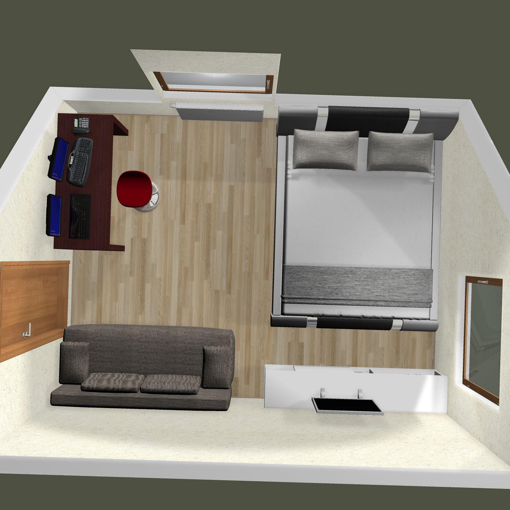 Zimmerplanung 1variante Bathroom Von Karl Heinz Faathfliesen Faath