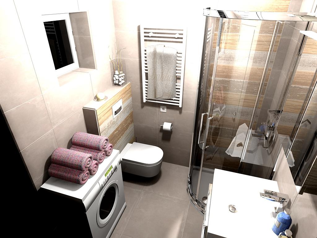 abk docks bathroom by karmen trgocev trgocev d o o on. Black Bedroom Furniture Sets. Home Design Ideas