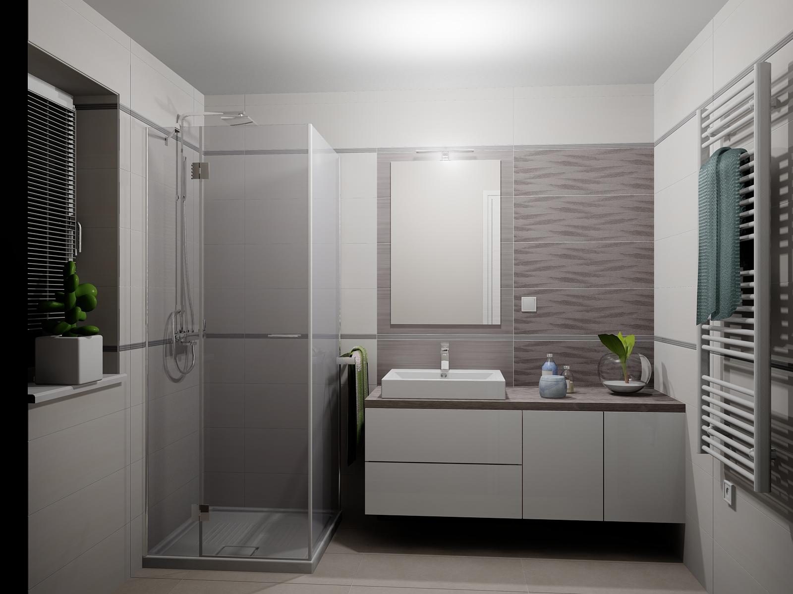 supergres dress up bathroom by karmen trgocev trgocev d o. Black Bedroom Furniture Sets. Home Design Ideas