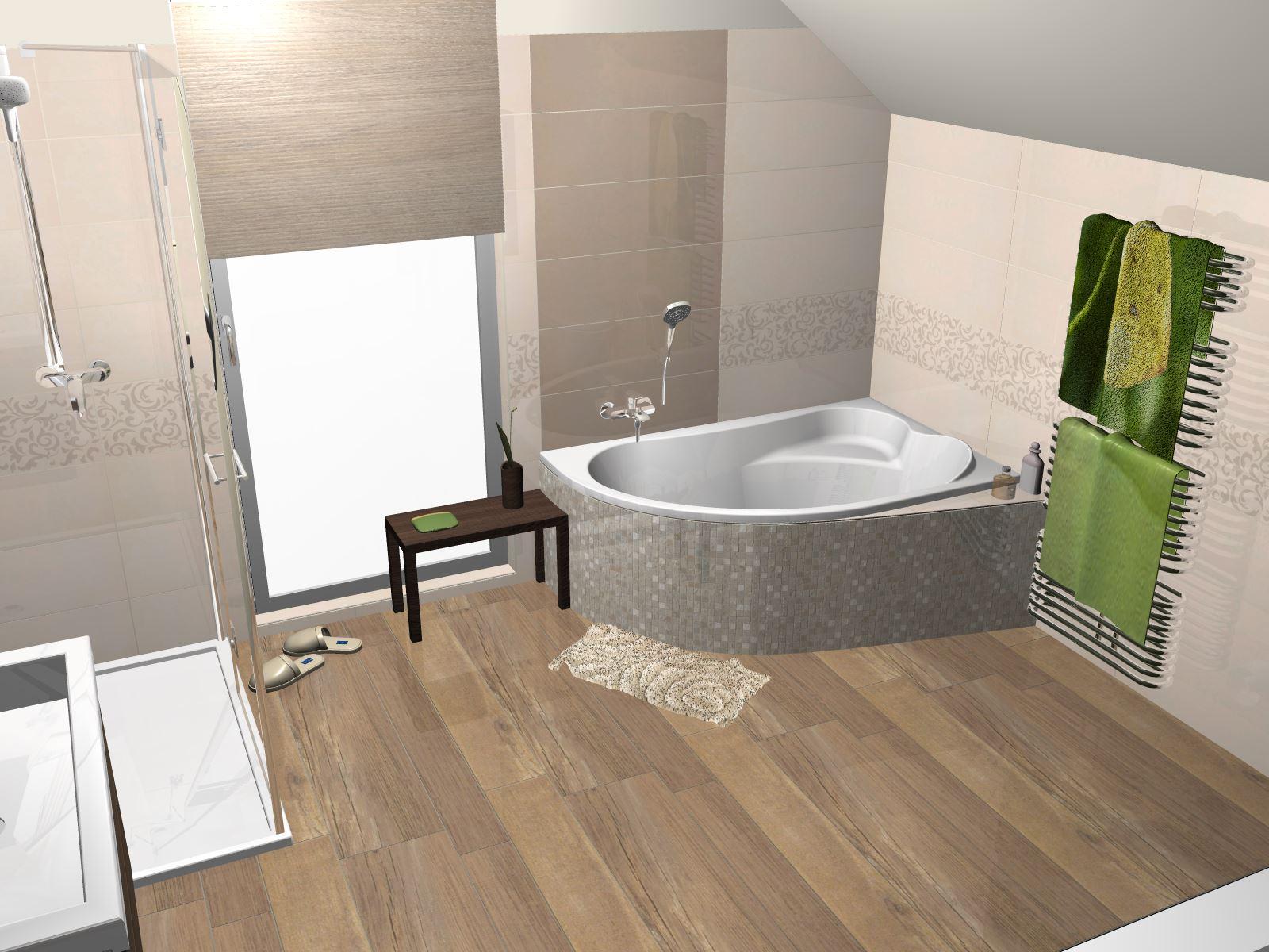 supergres melody bathroom by pirman romana trgocev d o o on visoft360 portal. Black Bedroom Furniture Sets. Home Design Ideas