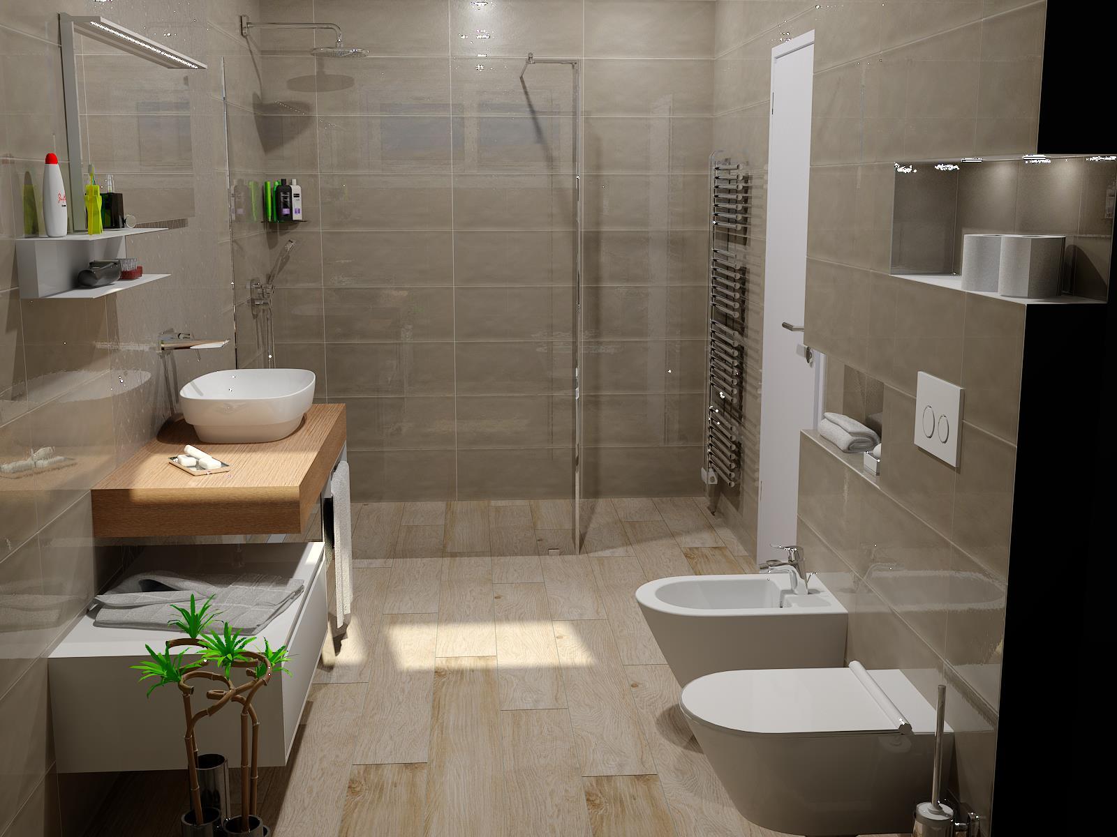 Novabell - Verve design Bathroom By Mitja - Paliska d.o.o.(Paliska ...