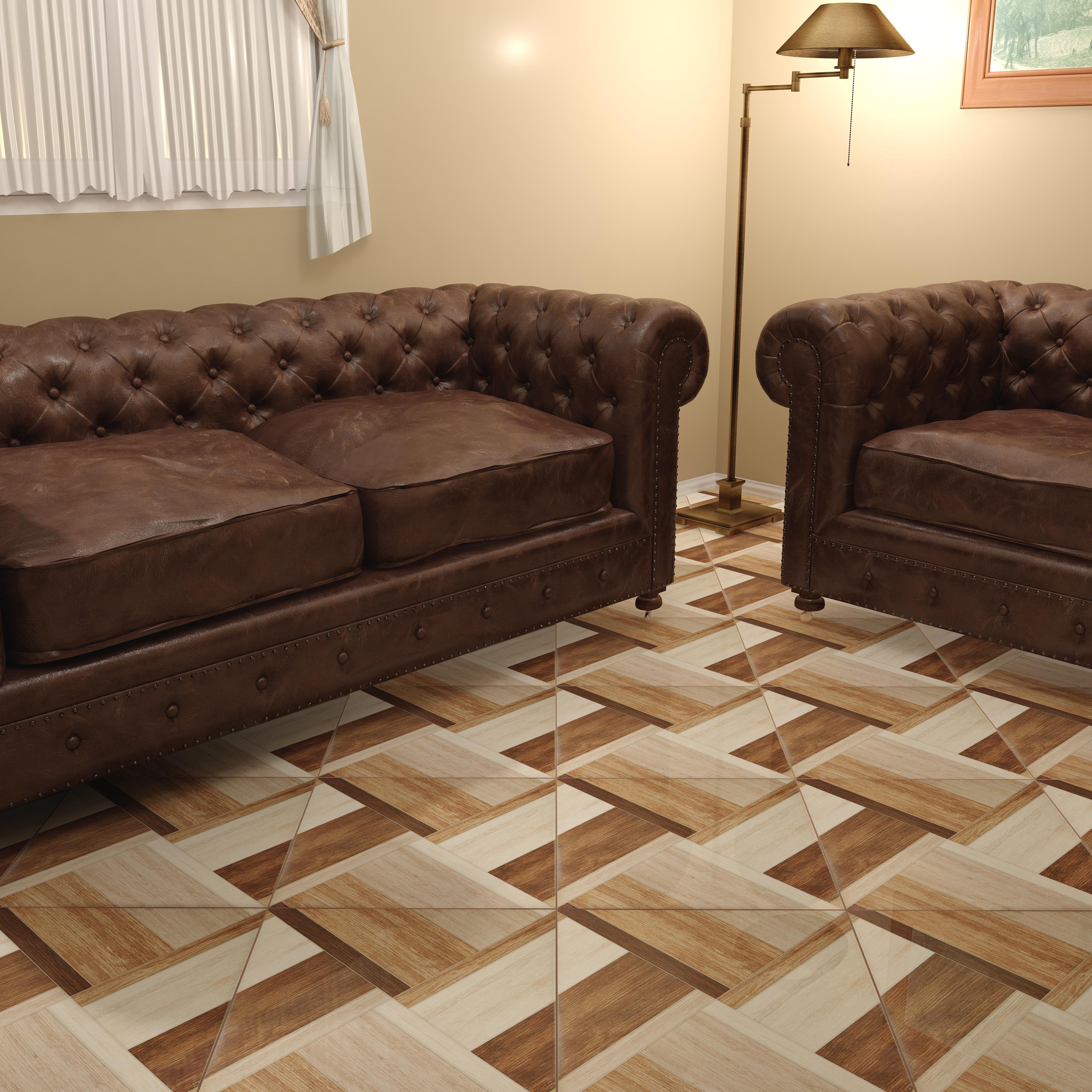 Austin natural floor tile publicarea by merola tilemerola tile on austin natural floor tile ppazfo