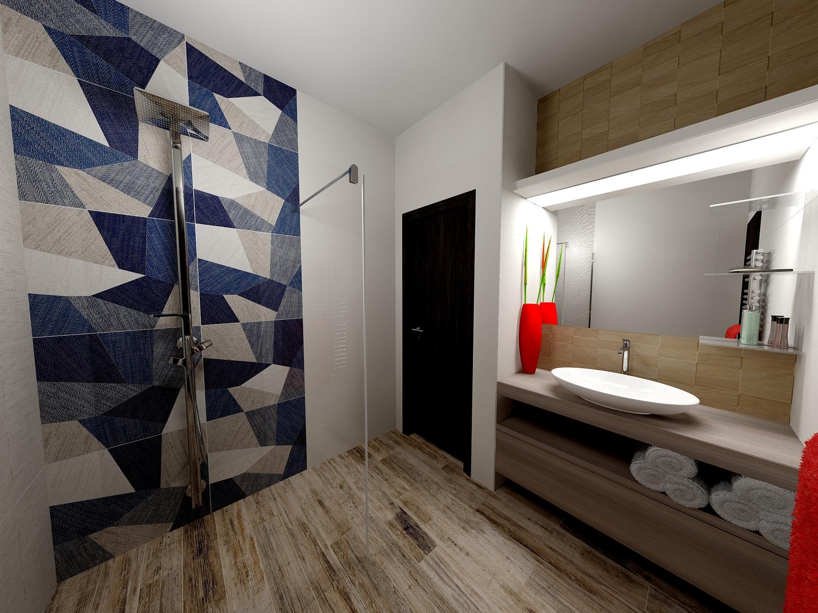 fa 1 bathroom by kerubina gsv kereskedelmi kft on visoft360 portal. Black Bedroom Furniture Sets. Home Design Ideas