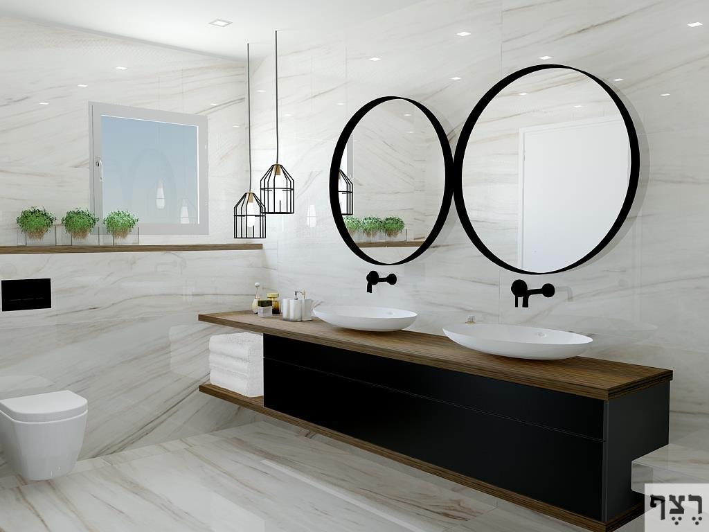 7 wm01 bathroom by lena israeli rezef on visoft360 portal. Black Bedroom Furniture Sets. Home Design Ideas
