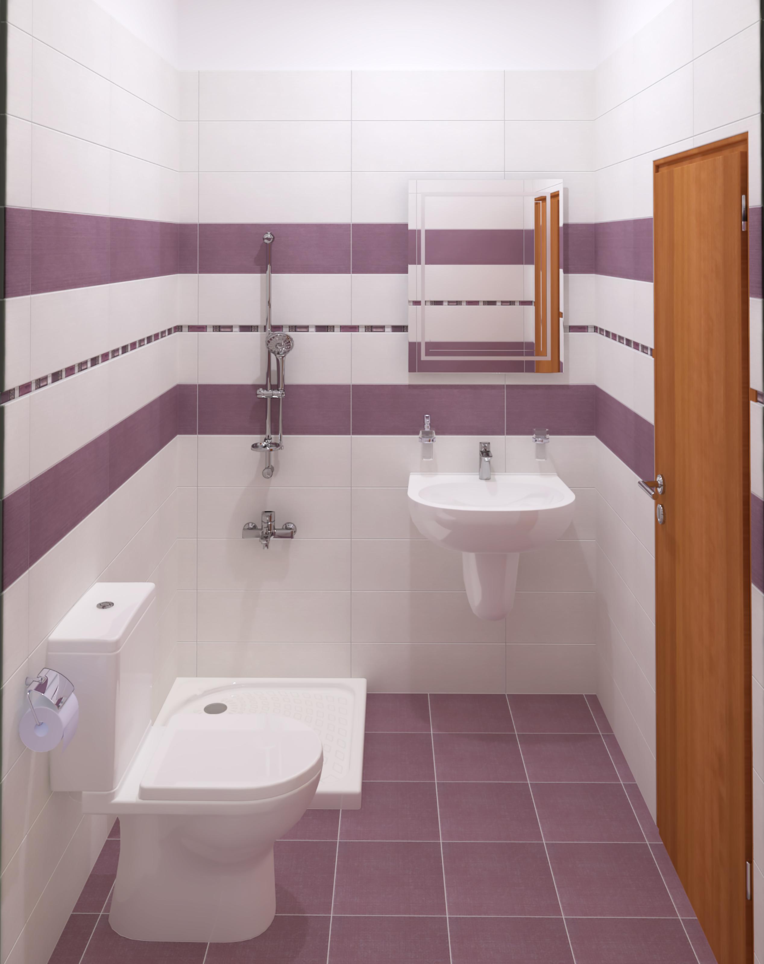 Maid Toilet View Bathroom By JisharSara Trading On ViSoft Portal - Bathroom maid