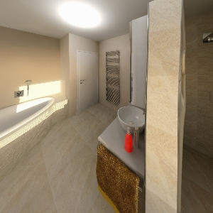 Bathroom Rendering_Test_WS-01-stereo (Andrew Patynko)