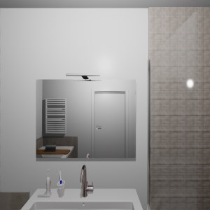 Bathroom Reuwer-01 (Benny Kerstens)