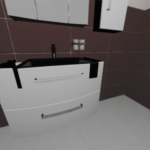 Bathroom 490411260000053isabel-03 (Badplaner DE411260)