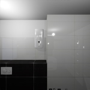 Bathroom 490380260000099.vds.22.06 (Badplaner DE380260)