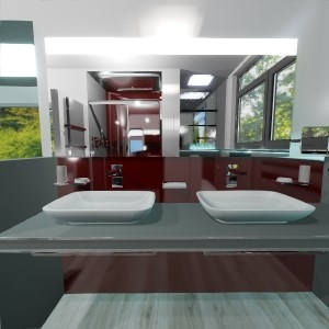 Bathroom Projekt_Test4-02 (Badplaner083)
