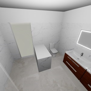 Bathroom Trost_490160261000014-03 (Badplaner DE160261)