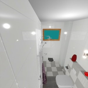 Bathroom 490207261000015_Hr.Bitzuga_11.07.19-02 (Badplaner DE207260)