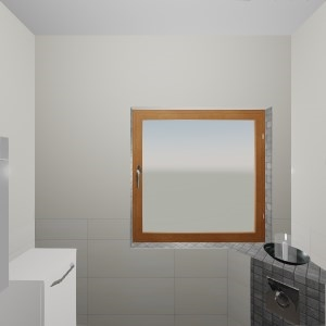 Bathroom Reinema-05 (Badplaner DE568260)