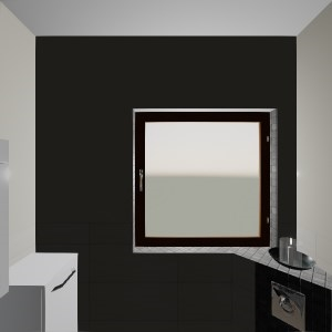 Bathroom Reinema-01 (Badplaner DE568260)