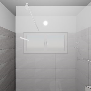 Bathroom 490285260000025_Horcher_16122019-02 (Badplaner DE285260)