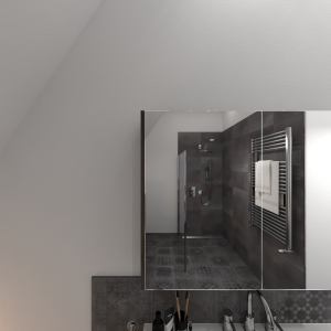 Bathroom Breiner-02 (Nikolas Pfefferle)