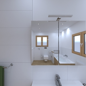 Bathroom Lorenz-04 (Nikolas Pfefferle)