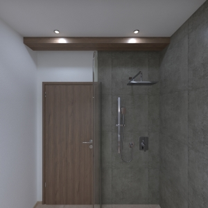 Bathroom Dufner-01_1 (Fliesen Pfefferle )