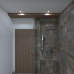 Bathroom Dufner-01 (Fliesen Pfefferle )