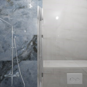 Bathroom 012_К_1-01 (Kerasfera)