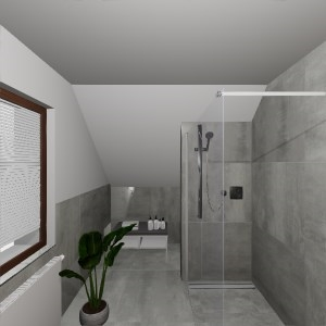 Bathroom Schneider_A+S-01 (Michael Steiner)
