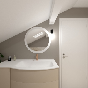 Bathroom 112-1614 panorama (Mattout Carrelage)