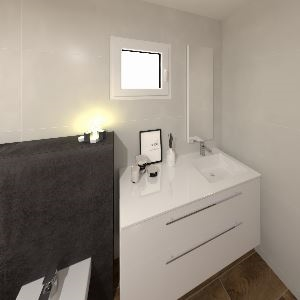 Bathroom 112-EZIZ-01 (Mattout Carrelage)