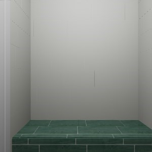 Bathroom toilet_kavel_12-01 (Wuyts)