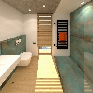 Bathroom Haus_1A_OG-02 (RS Baddesign)
