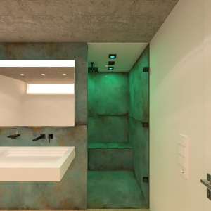 Bathroom Haus_1A_KG-01 (RS Baddesign)