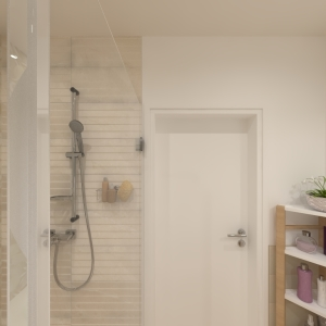 Bathroom Vichada (David Drong)