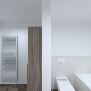 Bathroom Volkhausen Bad (Reimann Bad+Küche GmbH)