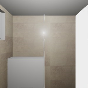 Bathroom Festen_Malden_1.0-01 (Roel Smits )