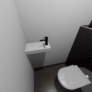 Bathroom Albers_toilet-02 (Roel Smits )