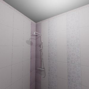Bathroom 17,09-01 (Dancho Kolev)