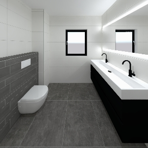 Bathroom 2019-403 (Oscar van Breemen)