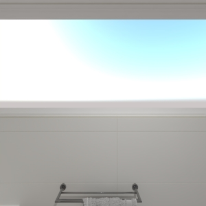 Bathroom 2020-042-1 (Oscar van Breemen)