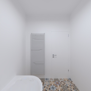 Bathroom 2020-034-2 (Oscar van Breemen)