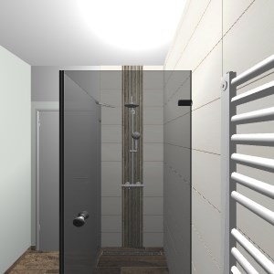 Bathroom Mühl_-_Bad_OG_Variante_1-Variante_1-01 ()