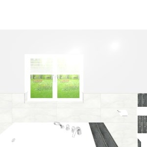 Bathroom A_Muster_1-Variante_1 ()
