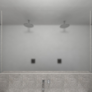 Bathroom Test-03-High Qualit (Christian Reuther)