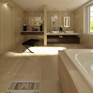 Master Bathroom_14