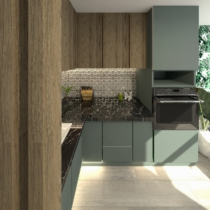 Bathroom Judd_Kitchen (Creative Lab Malaysia)